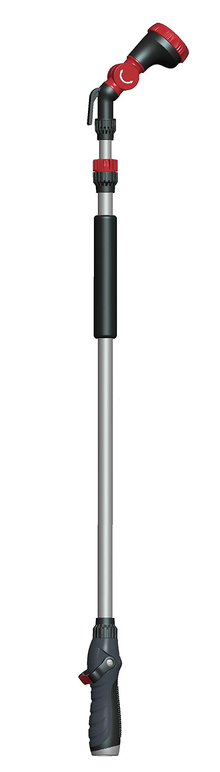 Rainwave RW-TCEW 60'' Telescopic Watering Wand by Rainwave
