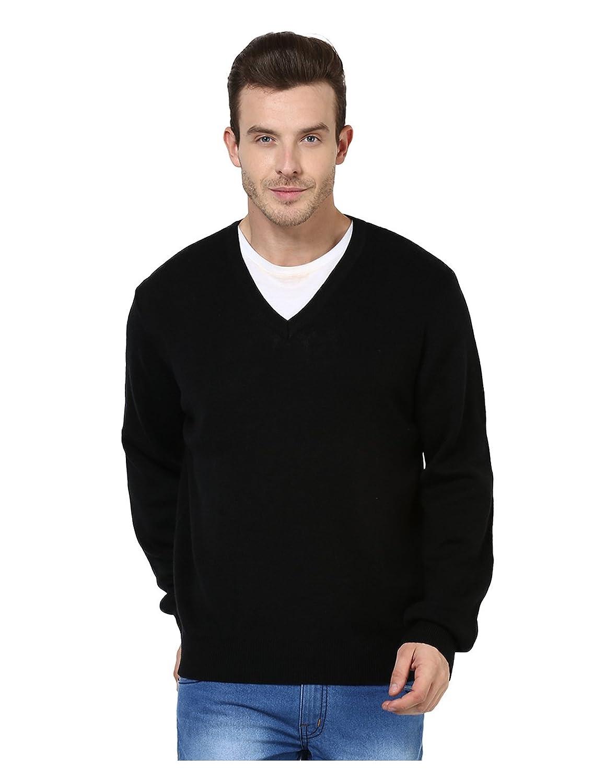 Yepme Kayson Sweater