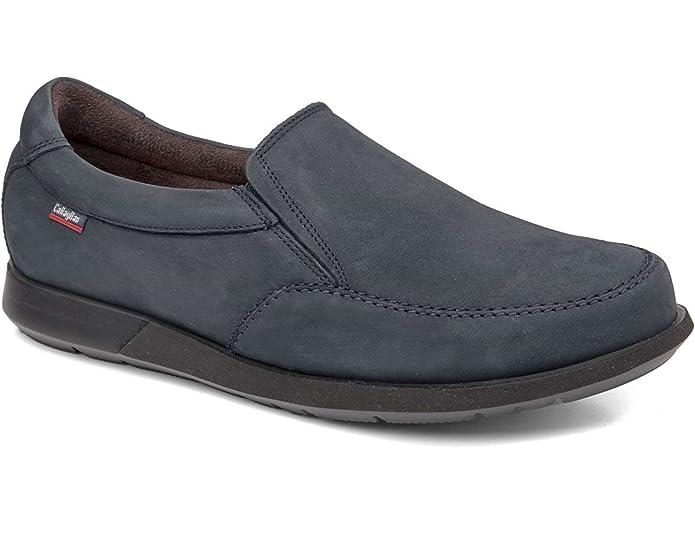 Callaghan 92651 Carpo - Zapato casual caballero, Adaptaction, Adaptaction: Amazon.es: Zapatos y complementos