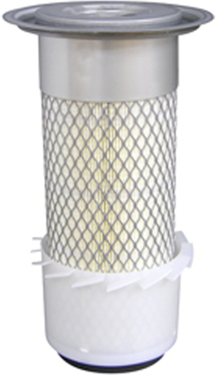 Luber-finer LAF8225 Heavy Duty Air Filter
