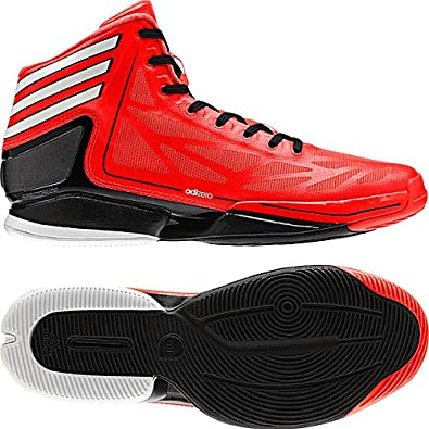 new style 6d581 baa64 AdiZero Crazy Light 2quotBright Lights - Big City Pack - Chicago (12)