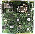 "42"" TC-P42G10 TNPH0793 Main Video Board Motherboard Unit"