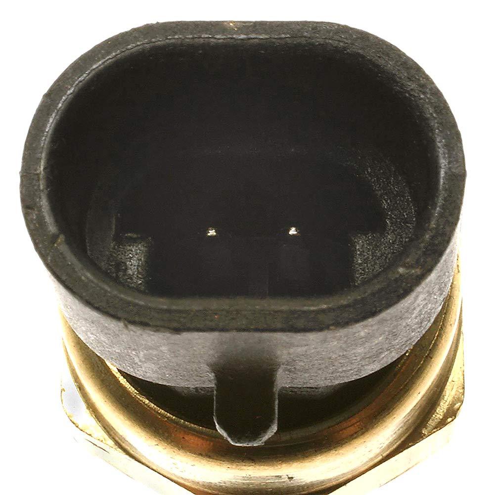 Folconauto OE# 213-4514 New Engine Coolant Temperature Sensor