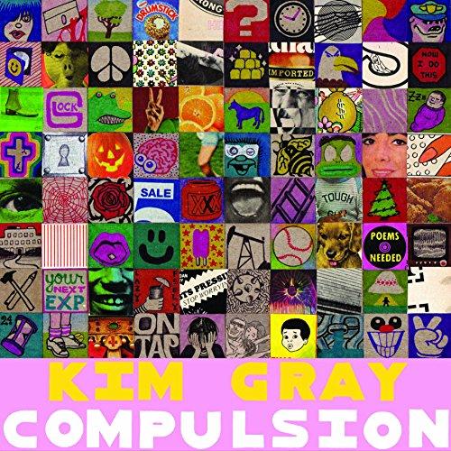 Gray - Compulsion