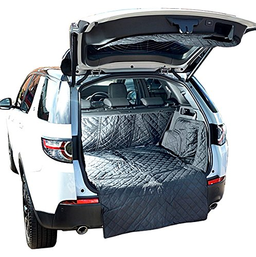 land-rover-discovery-sport-cargo-liner-trunk-mat-quilted-waterproof-tailored-2015-to-2017