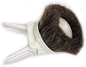Electrolux Combination Brush, DUST & Upholstery LUX Beige
