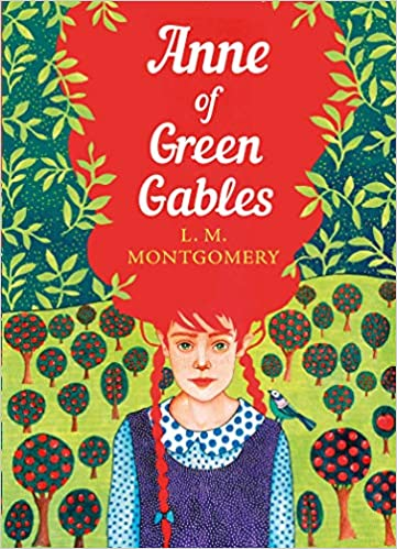 Anne Of Green Gables The Sisterhood Livros Na Amazon Brasil