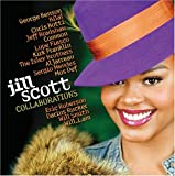 : Jill Scott Collaborations