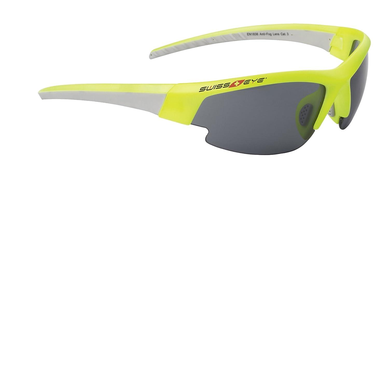 Swiss Eye Sportbrille Gardosa Evolution S