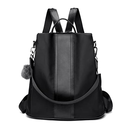 a29c809d033f Women s Backpack