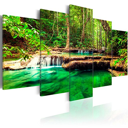 c-B-0036-b-n-c-B-0036-b-o-c-B-0036-b-p-Wasserfall-Natur-Landschaft
