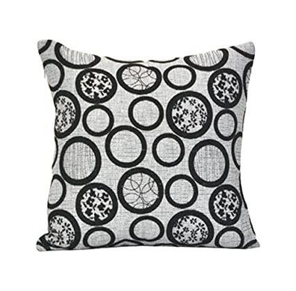 Amazon.com: ME COO Factory Supply Simple Style Black and ...