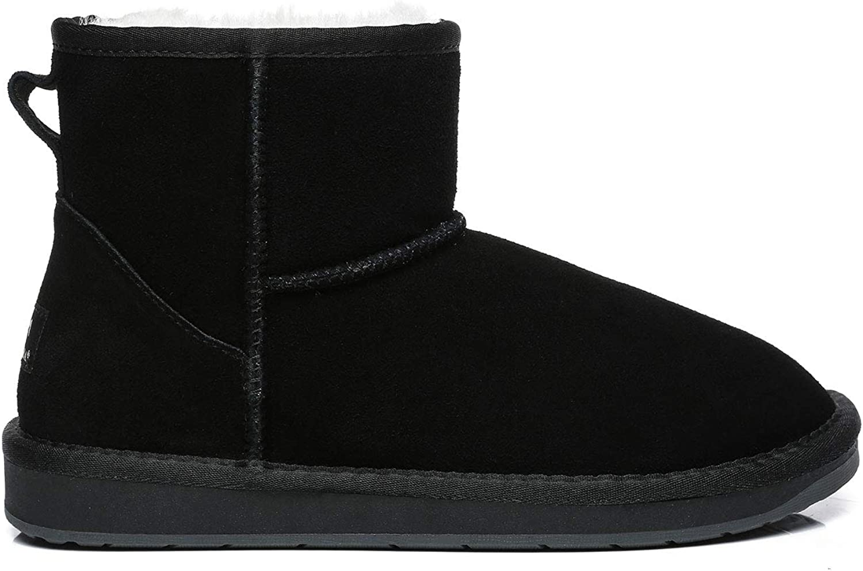 Tarramarra Mini Classic Sheepskin Boots Sales New mail order for sale