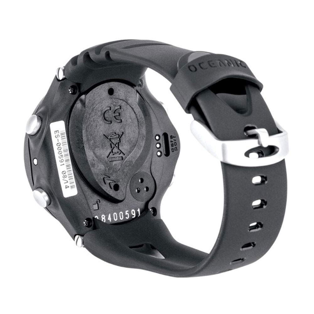 Oceanic F-10 Free-Diving Watch V3 by Oceanic (Image #3)