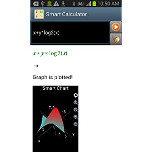 Scientific Calculator Plus Ad-free: Amazon.es: Appstore para Android