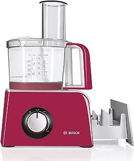 Amazon.es: Bosch Electrodomésticos: Productos MChef