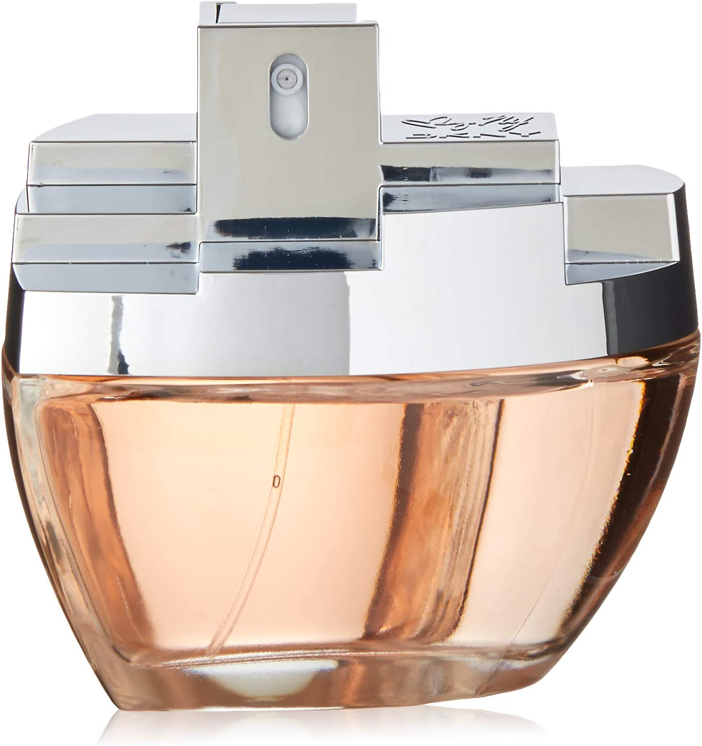 DKNY MYNY 100ml Eau de Parfum Spray for Her