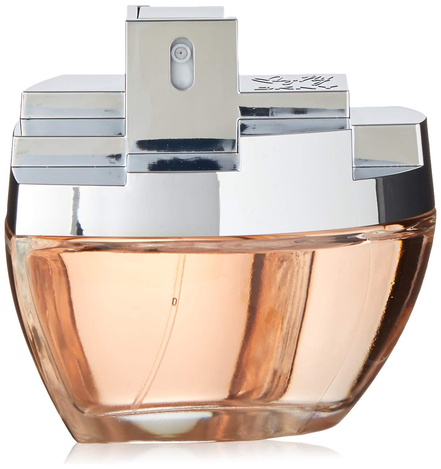 Donna Karan DKNY My NY Eau de Parfum Spray for Women, 3.4 Ounce by Donna Karan