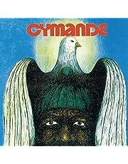 Cymande (180G) (Vinyl)