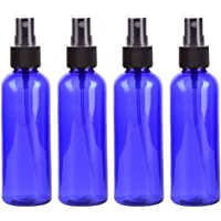 Botellas de spray 4pcs 100ml - Botellas
