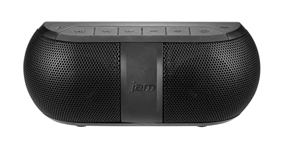 Review JAM Rave Max Wireless