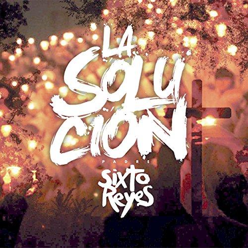 Amazon.com: Cinco Minutos: Sixto Reyes: MP3 Downloads