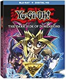 Yu-Gi-Oh: Dark Side of Dimensions [Blu-ray] [Import]