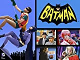 Batman Season 3 HD (AIV)
