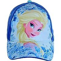 Frozen Tapa ajustable Niñas Elsa