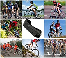 Manillar VáStago Bicicleta Tallo Accesorios Componentes Montaña ...