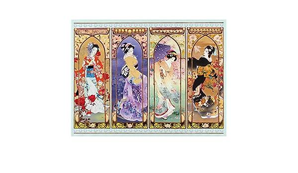 Lot #34 ***Mythic Collection*** Near Mint EDH Commander MTG Rare Magic Cards