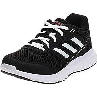 adidas Duramo Lite 2.0, Zapatillas de Deporte Mujer