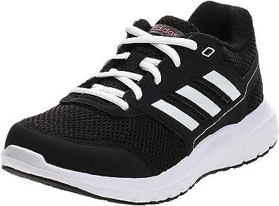 adidas Duramo Lite 2.0, Zapatillas de Entrenamiento para Mujer: Amazon.es: Zapatos y complementos