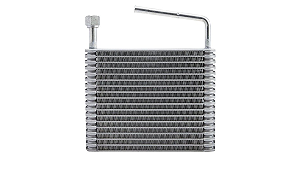 Koolzap For 95-04 Tacoma Pickup Truck 2WD//4WD Front Body-AC A//C Evaporator Core Assembly