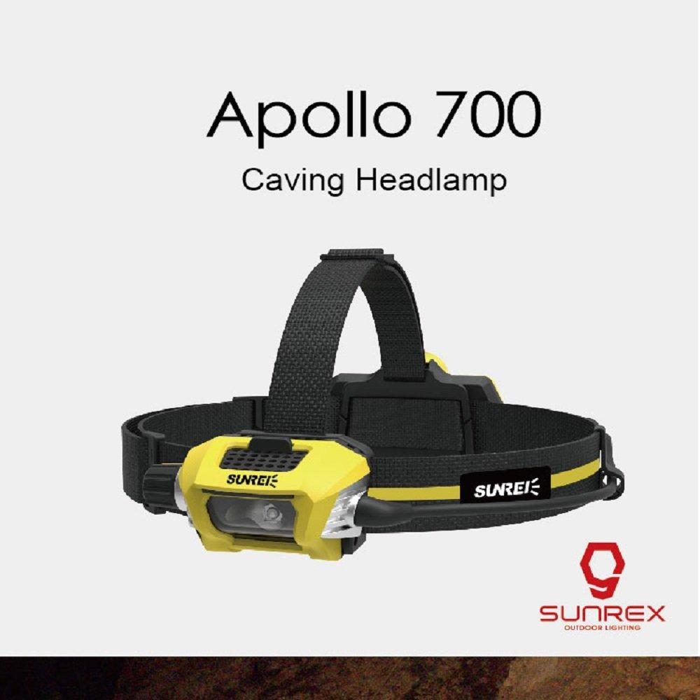 Luce Frontale LED,Testa Lampada LED,USB Charging Outdoor Strong Light Faro Lampada da campeggio per attività all'aperto di pesca notturna
