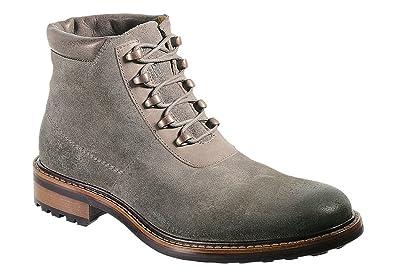 32e14a8a7b9 Wolverine 1000 Mile Men's Wilton Chukka Boots