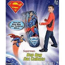 Superman Bop Bag by DC