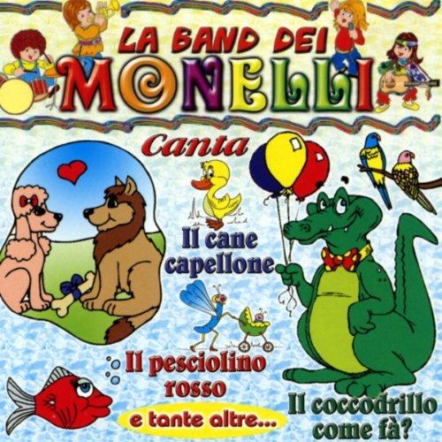 Amazon.com: Scuola rap: I Monelli: MP3 Downloads