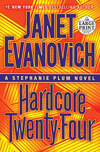 Hardcore-Twenty-Four-A-Stephanie-Plum-Novel