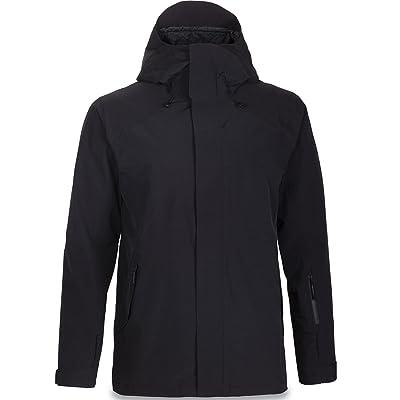 Dakine Mens Meridian Jacket