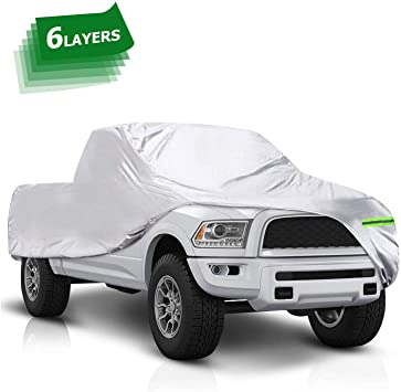 Car Cover Fits Bmw 6 Series Premium Quality UV Protection
