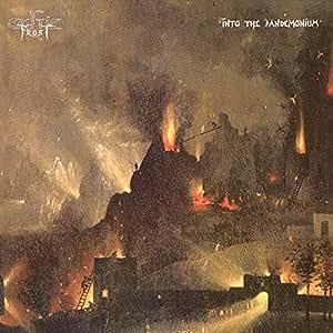 Into the Pandemonium (2-LP, 180 Gram Vinyl)