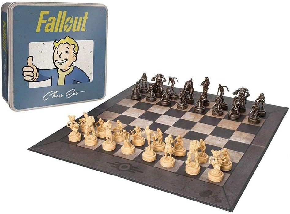USAopoly - Juego de ajedrez, Súper Mario , color/modelo surtido: Amazon.es: Juguetes y juegos