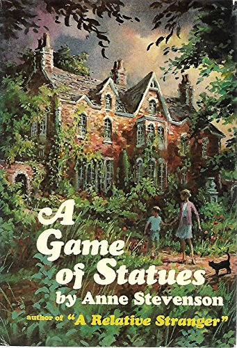 Game of Statues