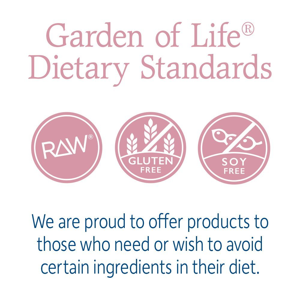 knows garden mom taking a probiotics raw women fitbiotic img makes giveaway of life best easy