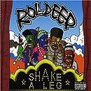Shake a Leg Pt.1