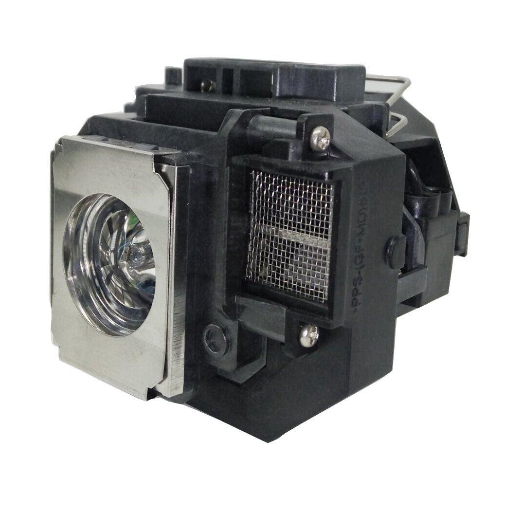 Replacement Projector Lamp with Housing for V13H010L54 H311a H310a H331b; PowerLite Home Cinema 705HD; PowerLite S7 W7 S8+; EX31 EX51 EX71; EB-S7 EB-X7 EB-S72 EB-X72