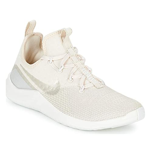 Amazon.com   Nike WMNS Free Tr 8 Chmp Womens Aj7832-221 Size ...