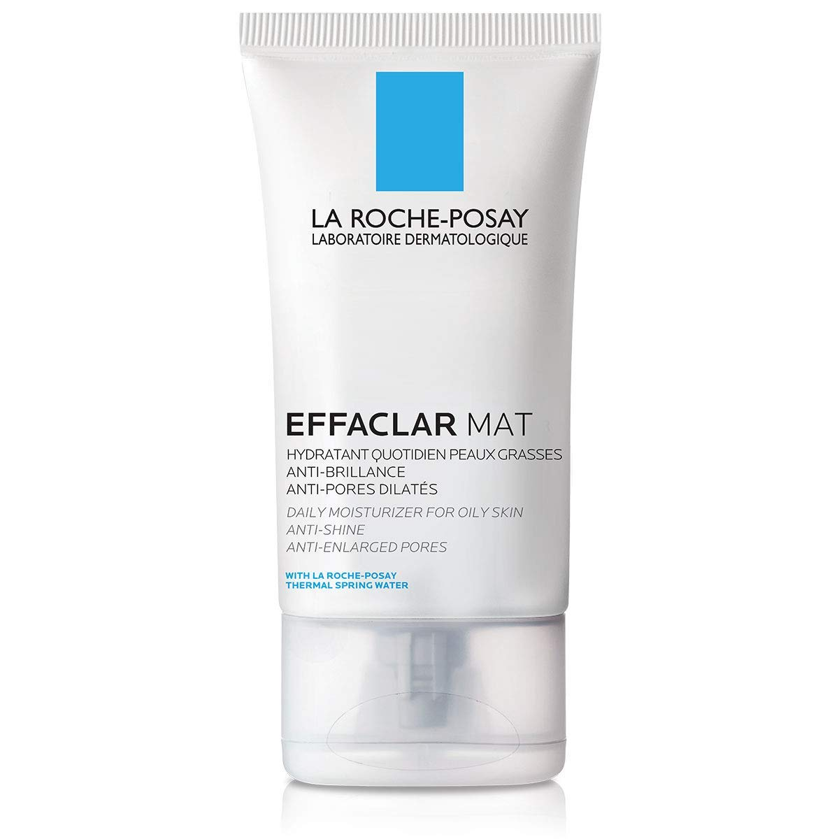 Effaclar Mat Moisturizer by La Roche Posay