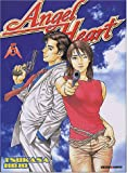Angel Heart, tome 5